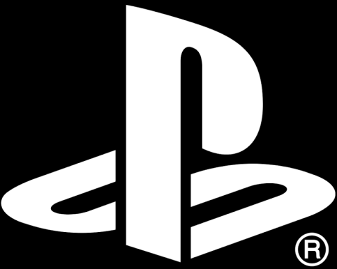 Playstation_logo.svg