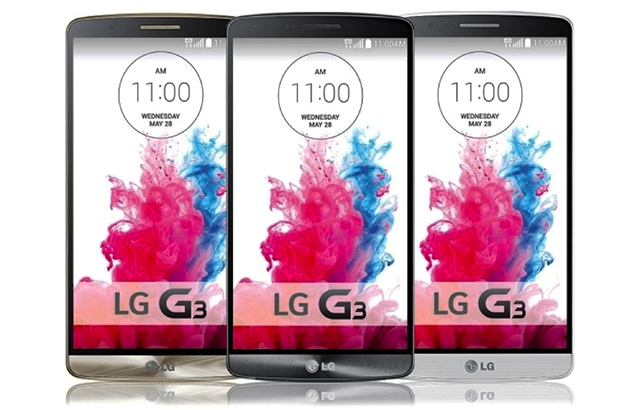 LG-G3-front