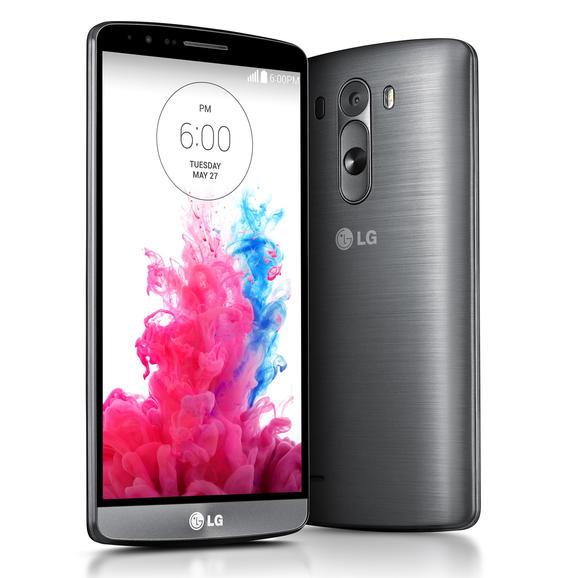 lg-g3-press