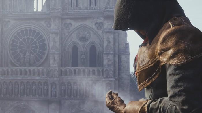 assassins-creed-unity-bastille-d