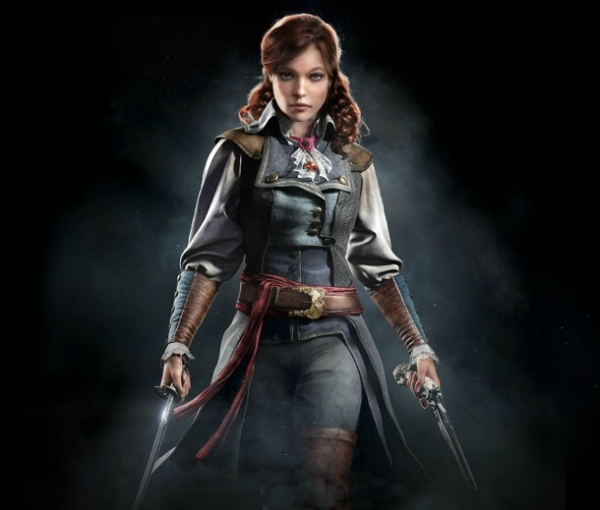 elise-assassins-creed-unity