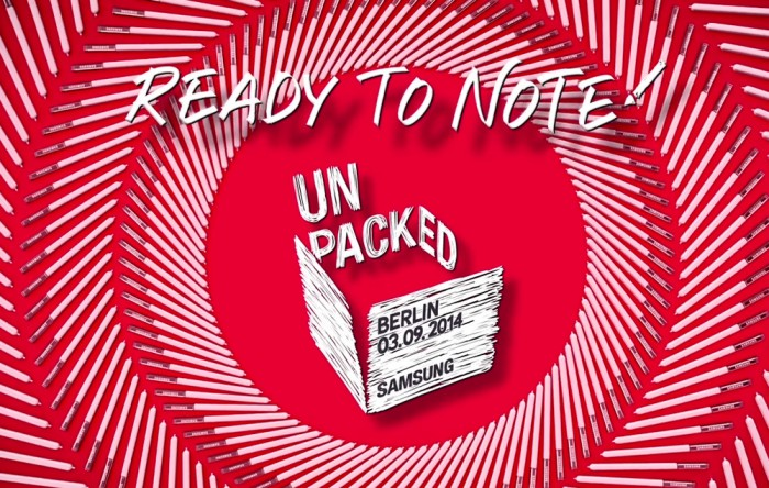 samsung-unpacked-note-4