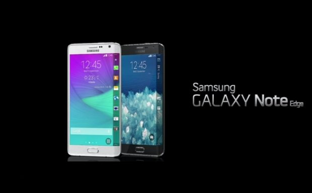 z16578684Q,Samsung-Galalxy-Note-Edge